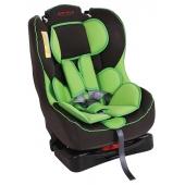 Babymax Vella V3