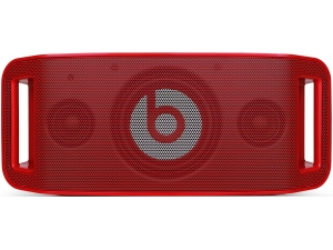 Beatbox Portable Beats By Dr. Dre