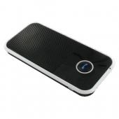 Beewi Hoparlörlü Bluetooth iPhone 4 Araç Kiti