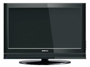 B32-LCK-0BL Beko