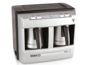 BKK-2113 P  Beko