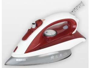 BKK-2140 Beko