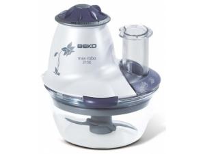 Beko BKK 2156