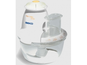 BKK 2156 Beko