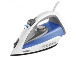 BKK-2307 Beko