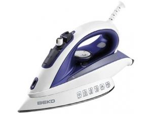 BKK-2308 Beko