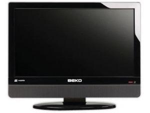 F 40-102 HD Beko