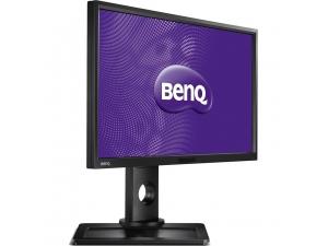 BL2410PT Benq
