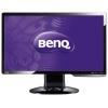 Benq GL2023A