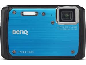 LM100 Benq