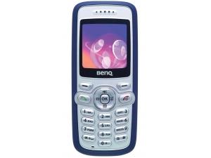 M100 Benq