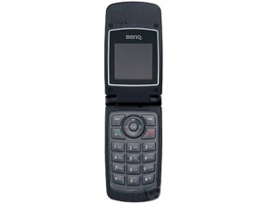M350 Benq