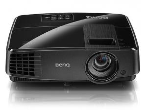 MS504 Benq