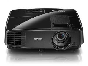 MX505 Benq