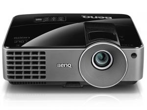 MX520 Benq