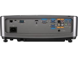MX722 Benq