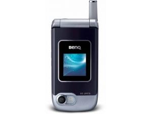 S80 Benq