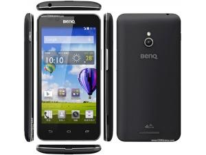 T3 Benq