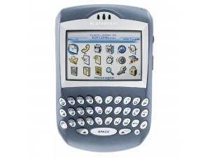 7290 BlackBerry