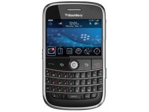 Bold 9000 BlackBerry