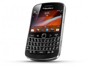 Bold 9930 BlackBerry
