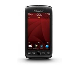 Torch 9850 BlackBerry