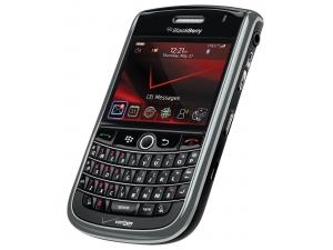 Tour 9630 BlackBerry