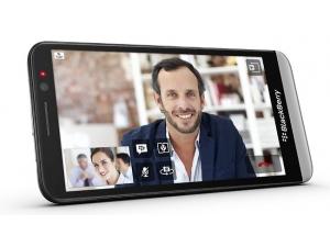 Z30 BlackBerry