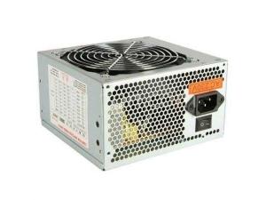 BS-3012 300W Boost