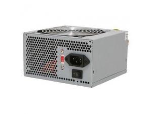 BS-3512 350W Boost