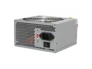 BST-ATX300 Boost