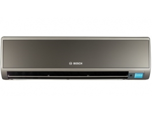 B1ZMA/I09750 Bosch