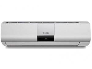 B1ZMA/I09602  Bosch
