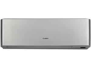 B1ZMA/I09911 Bosch