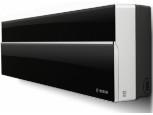 B1ZMA/I18905  Bosch
