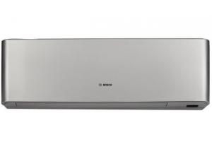 B1ZMA/I12911 Bosch