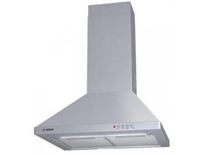 DKE615A  Bosch