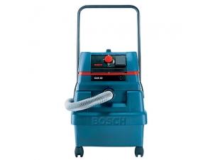 GAS50 Bosch