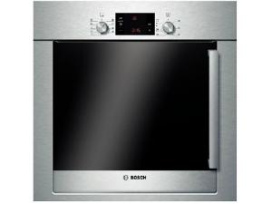 HBL33B550 Bosch
