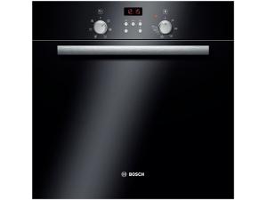 HBN331S0T Bosch
