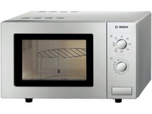 HMT72G450  Bosch