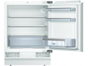 KUR15A50NE Bosch