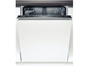 SMV50E10EU  Bosch