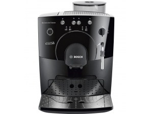 TCA5309 Bosch