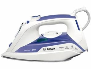 TDA 5024010 Bosch