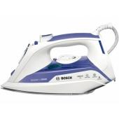 Bosch TDA 5024010