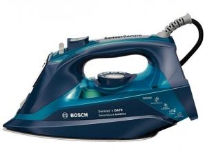 TDA 703021A Bosch