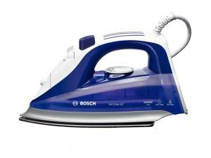 TDA 7625  Bosch