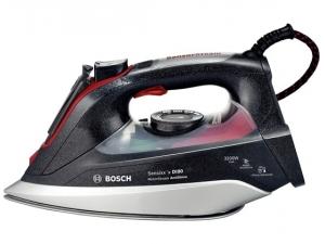 TDI 903231A Bosch