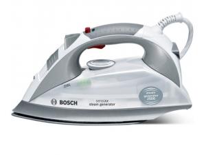 TDS 1115 Bosch